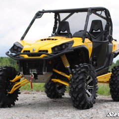 Резина Intimidator ATV/UTV 32X10-14 INT32/10/14