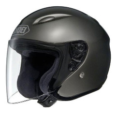 SHOEI Шлем J-WING CANDY ASM