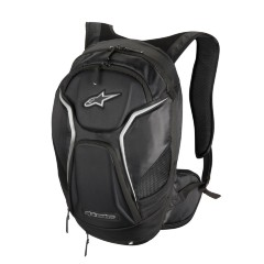 AS Сумка TECH AERO BACK PACK