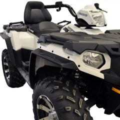 Расширители арок Direction 2 inc для POLARIS SPORTSMAN 570/TOURING OFSPL9000