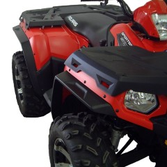 Расширитель арок Direction-2 для POLARIS SPORTSMAN TOURING 500 H.O. (2011-2013)
