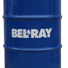 [BEL-RAY] Моторное масло EXP Synthetic Ester Blend 4T 10W-40 1л (сервис)