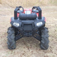 Шноркель SnorkelYourAtv для Polaris Sportsman (850) 2012-2013