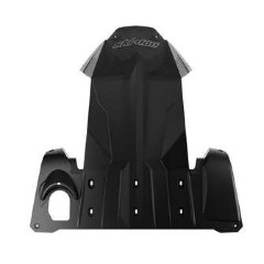 Полная защита SkiDoo Full Body Skid Plate для REV-XM, REV-XS (860200605, 860200739, 860201035)
