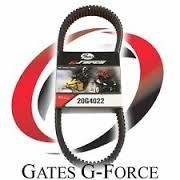 Ремень вариатора Gates G-Force для квадроциклов Polaris