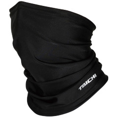 RS TAICHI H-G PLUS FACE MASK black