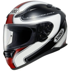 SHOEI Шлем XR-1100 SYMMETRY TC-1