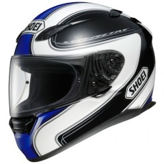 SHOEI Шлем XR-1100 SYMMETRY TC-2