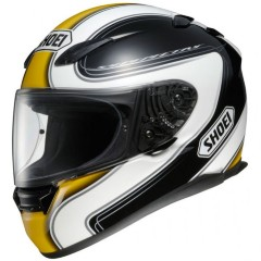 SHOEI Шлем XR-1100 SYMMETRY TC-3