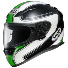 SHOEI Шлем XR-1100 SYMMETRY TC-4