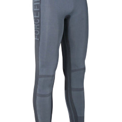 FORCEFIELD Термобелье BASE LAYER GREY легинсы
