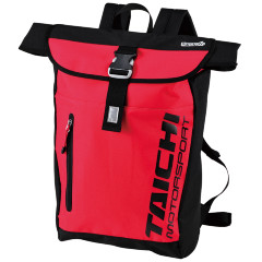RS TAICHI Рюкзак RED 25L