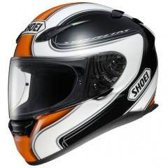 SHOEI Шлем XR-1100 SYMMETRY TC-8