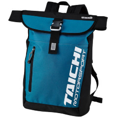 RS TAICHI Рюкзак TURQUOISE 25L