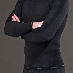 FORCEFIELD Термобелье BASE LAYER футболка