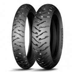 110/80 R 19 M/C 59H ANAKEE 3 FRONT TL/TT